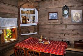 old home interior pictures cottage style backyards christmas ideas best image libraries