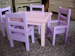 18 inch doll kitchen furniture 37 best 18 dollhouse project images on doll furniture