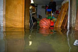 5 tips for managing basement floods what to do if you wake up to