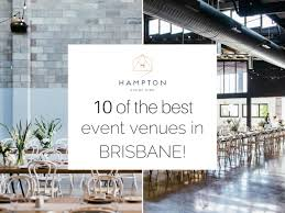 wedding backdrop hire brisbane 10 of our favourite wedding and event venues in brisbane