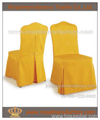 cloth chair covers chair cover wholesale chair cover factory chaircover manufactory