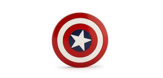 shop online for lenskart captain america white red contact lens