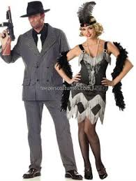 Bavarian Halloween Costumes Couples Costumes Halloween Costumes Couples Teezerscostumes
