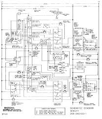 100 wiring diagram oven thermostat 4 position 3 heat switch