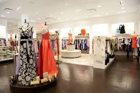 women s clothing women s clothing kannon s clothing