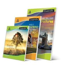 classmate note books classmate notebooks view specifications details of classmate