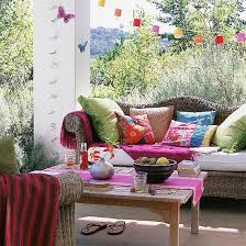 Garden And Outdoor Decor 206 Best Outdoor Living Home U0026 Cottage Images On Pinterest