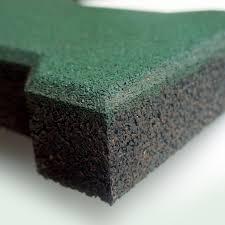 types of interlocking rubber floor tile fabulous home ideas