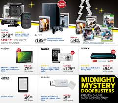 nintendo wii u black friday today we present u201cthe list u201d for black friday sales 2013 u2013 mmobytes com