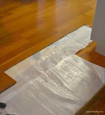 Laminate Flooring Problems Laying Laminate Flooring Siooi Xyz