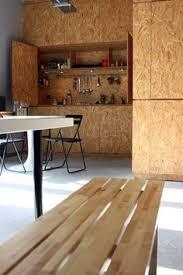 Garage Interior Wall Ideas Pin By Jonas Grier On Déco Pinterest Garage Walls Wall Ideas