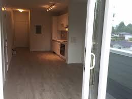 Laminate Flooring Surrey Bc All Inclusive Brand New Bachelor Suite U2013 Surrey Sfu Faculty