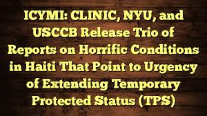icymi clinic nyu and usccb release trio of reports on horrific