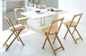 fold up kitchen table foldaway kitchen table folding dining table small folding kitchen