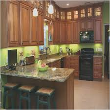 Mississauga Kitchen Cabinets Coffee Table Affordable Factory Direct Wholesale Kitchen Bath