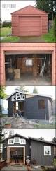 100 garage designer online storage cabinets and garage garage designer online top 25 best small garage ideas on pinterest small garage