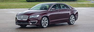 lincoln 2017 inside 2017 lincoln mkz moves upscale consumer reports