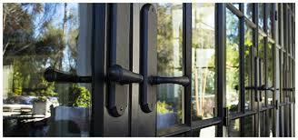 Patio Entry Doors Doors Exterior Doors Elite Windows Doors