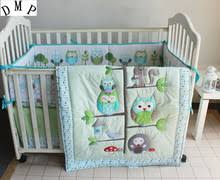 Duvet Baby Compare Prices On Baby Bed Comforter Online Shopping Buy Low