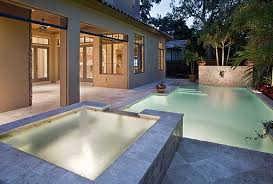mediterranean house plans with courtyards mediterranean house plans e architectural design page 12