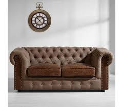 sofa klassisch 18 best chesterfield style images on chesterfield at