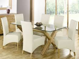 modern dining room sets sale 25 best contemporary dining room