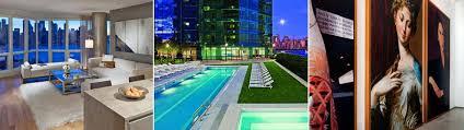 77 hudson floor plans 77 hudson condos for sale 77 hudson condos for rent jersey city