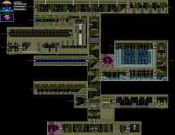 Metroid 2 Map Metroid Google Search Level Design Pinterest Metroid And 2d