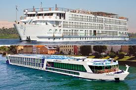 uniworld vs amawaterways cruise critic
