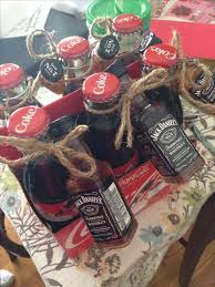 best 25 jack daniels gifts ideas on pinterest jack daniels shop
