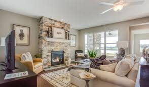 Home Design Gallery Findlay Ohio Best Home Builders In Findlay Oh Houzz