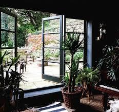 849 best dark interiors images on pinterest abigail ahern