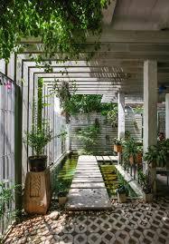 gallery of growing green office studio 102 17