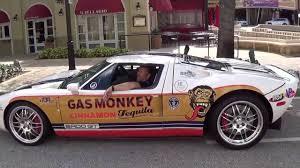 fastest ford worlds fastest street legal car badd gt 1800 horsepower 0 60 mph 2