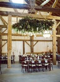 wedding venues tomball tx chandelier grove tomball tx weddings by j low events www