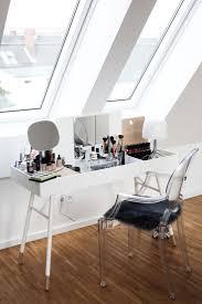 Schlafzimmer Komplett Zu Verschenken In Berlin Die Besten 25 Maisonette Wohnung Ideen Auf Pinterest Maisonette