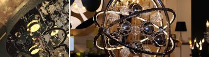 lighting stores lincoln ne modern contemporary and traditional lighting hykeham diy lincoln