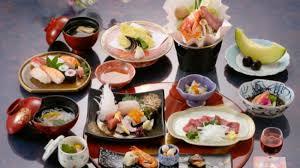 6 food habits that help japanese women stay slim