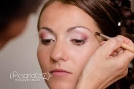comment se maquiller pour un mariage charmant se maquiller pour un mariage 8 maquillage pour