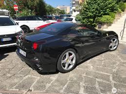Ferrari California 1965 - ferrari california 2 june 2017 autogespot
