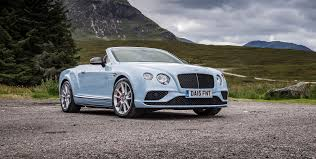 bentley gt3r convertible new model lineup miller motorcars new bentley dealership in