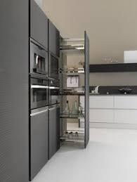 Kitchens Interior Design Kitchen Ii Modern Kitchens Pinterest Kitchens Interiors And