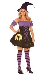 Witches Halloween Costumes 41 Mckenzie Costumes Images Witch Costumes