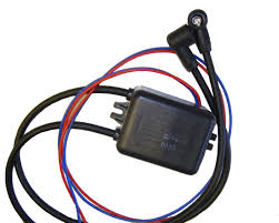 39e0 0008 00 50 75k btu dyna pro or thermoheat ignitor wmi924