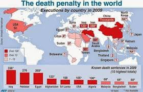 map usa penalty conversation course week 2 16 22 03 capital