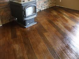 Cheap Laminate Flooring Calgary Silverfox Flooring Ltd In Calgary Ab Hardwood Laminate Tile