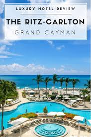 Grand Cayman Map Best 25 Grand Cayman Ideas On Pinterest Cayman Islands