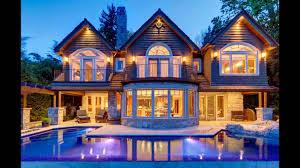 luxury homes luxury homes luxury homes for sale homes luxury
