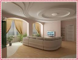 Gypsum Interior Ceiling Design Marvellous New Gypsum Ceiling Design 45 With Additional Home