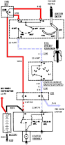 car wiring diagrams archives binatani com